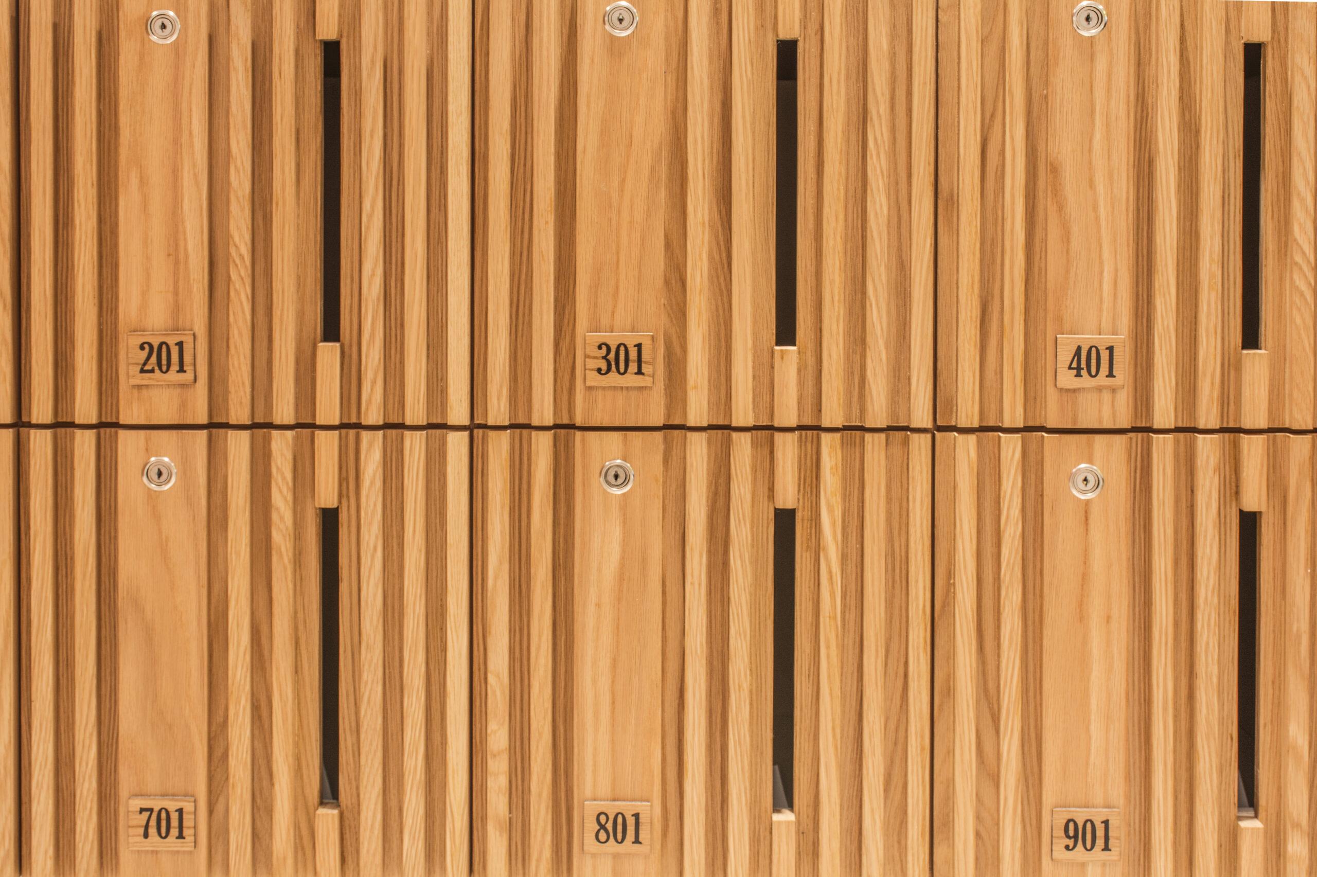 Arc Studio Arquitetura – Portaria Copacabana (11)