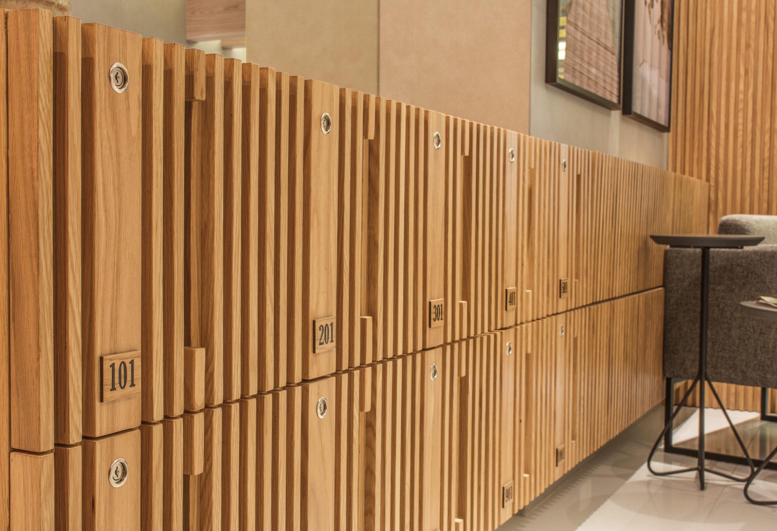 Arc Studio Arquitetura – Portaria Copacabana (2)
