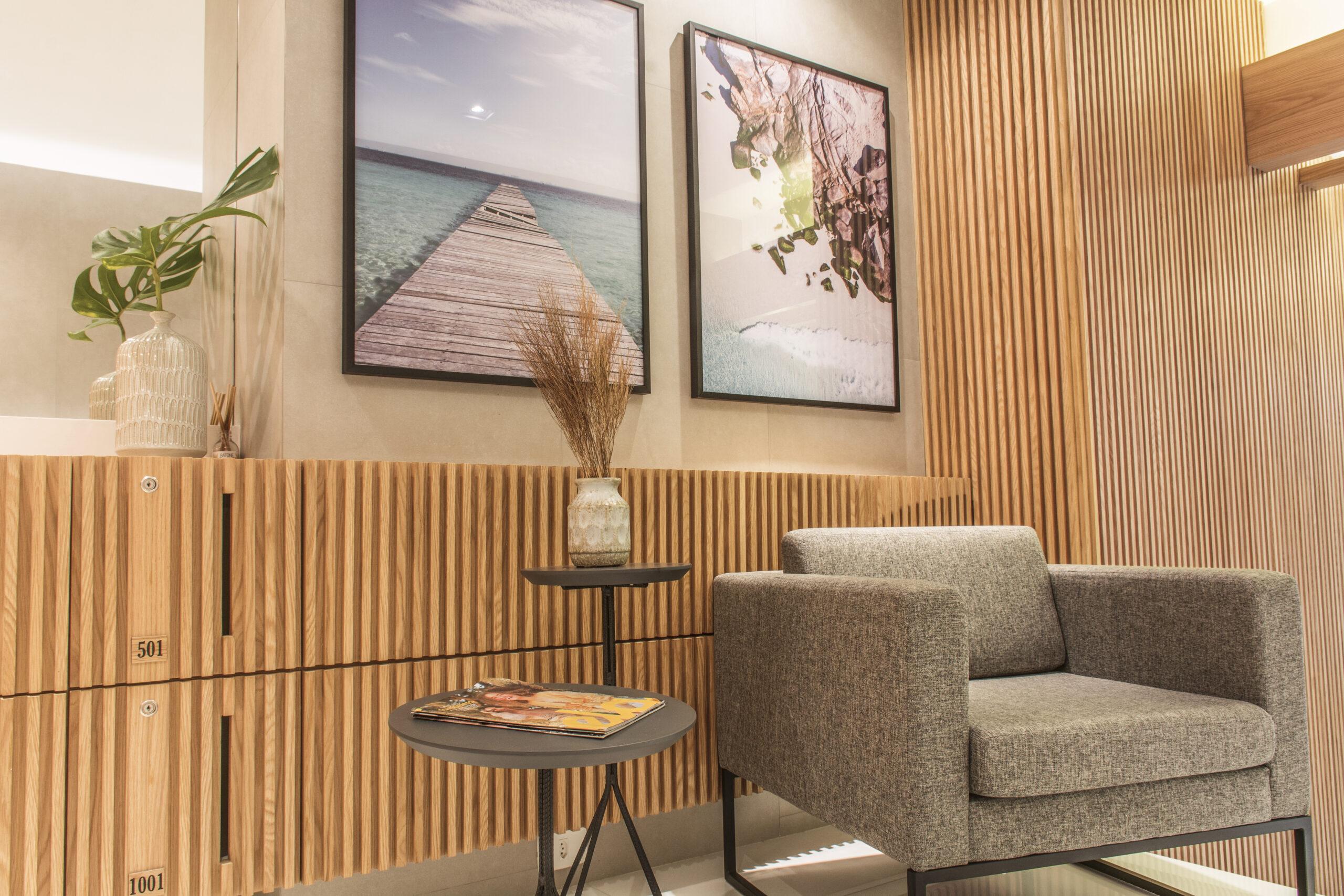 Arc Studio Arquitetura – Portaria Copacabana (5)