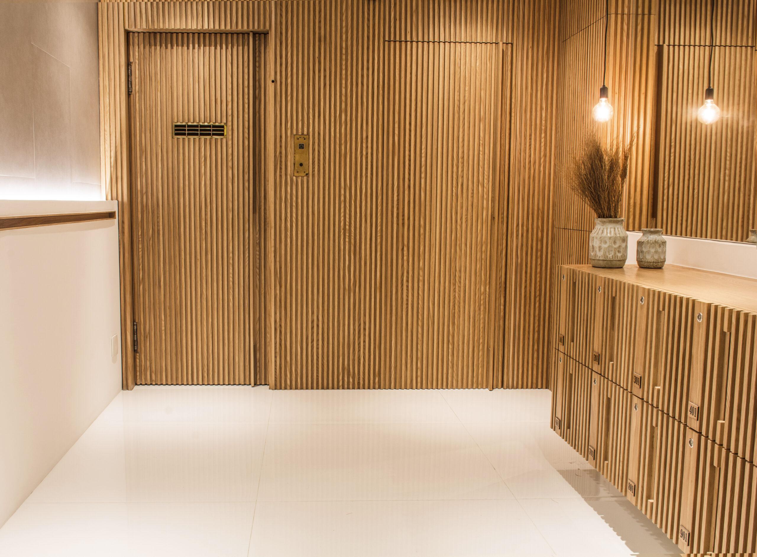 Arc Studio Arquitetura – Portaria Copacabana (6)