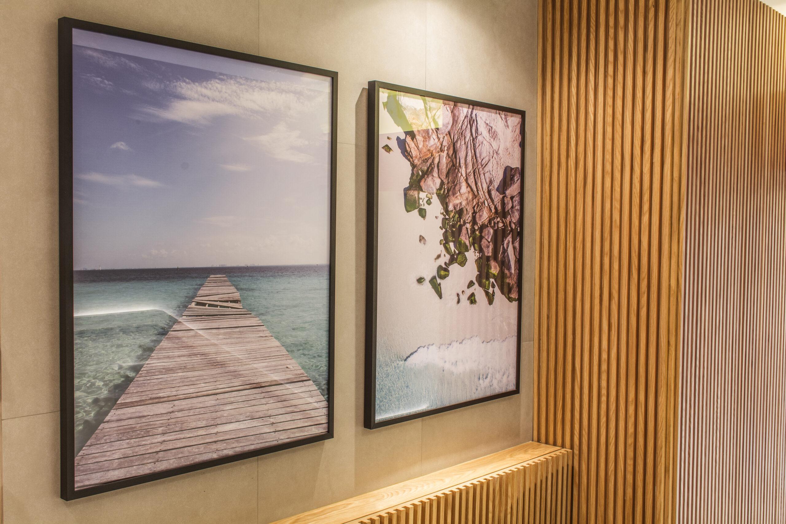 Arc Studio Arquitetura – Portaria Copacabana (7)