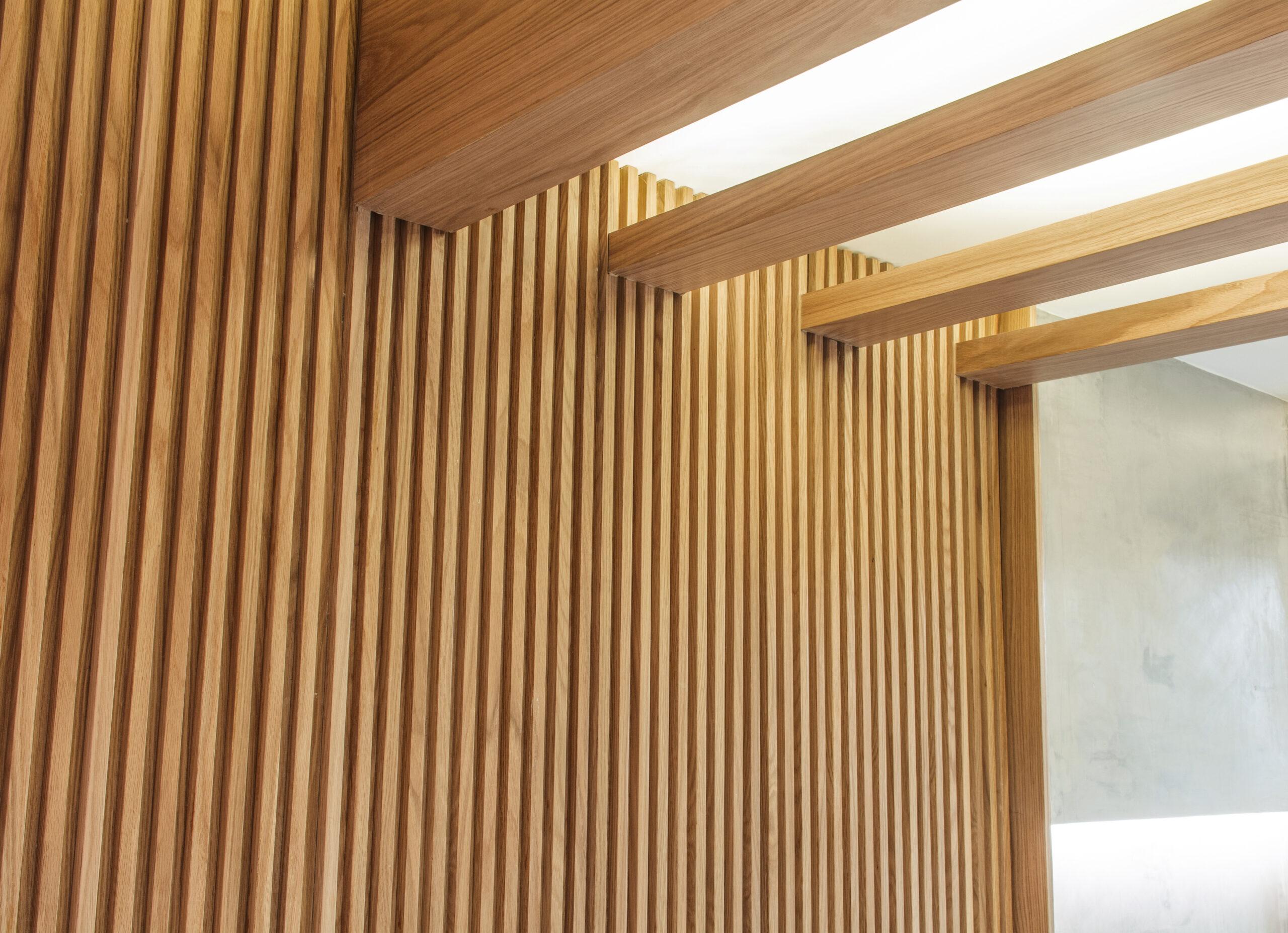 Arc Studio Arquitetura – Portaria Copacabana (8)